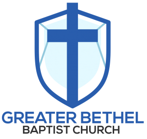 Greater Bethel Baptist Church